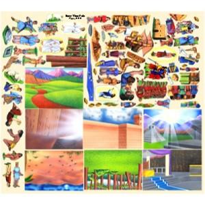 BOOK OF MORMON 300 pixel-500x500